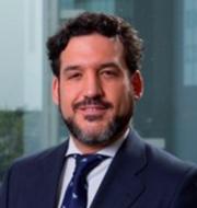 Juan Santodomingo Díaz